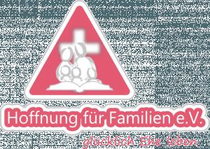 logo_ehe