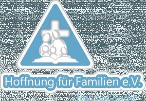 logo_sucht